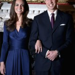 A royal wedding: what will Kate wear?