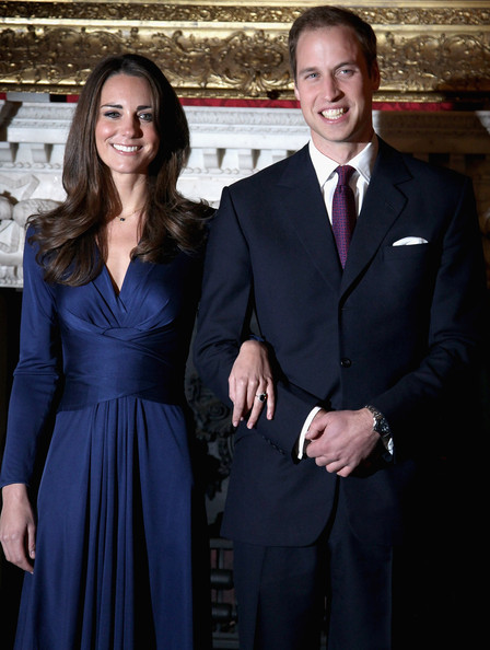 prince william and kate middleton photos of engagement. prince william kate middleton