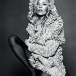 Meet Kate Moss at Topshop tonight!