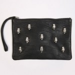 Gifts under £100 for her: Malababa skull purse