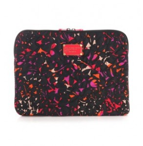 Marc Jacobs Laptop case