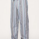Gifts under £100 for him: Paul Smith Jeans lounge pants