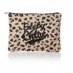 Gifts under £50 for her: See by Chloé animal pouch