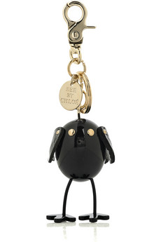 Gifts under £100 for her: See by Chloé keyfob