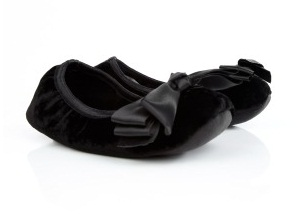 Sportmax slippers