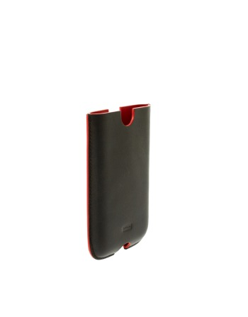 Gifts under £100 for him: Bill Amberg BlackBerry case