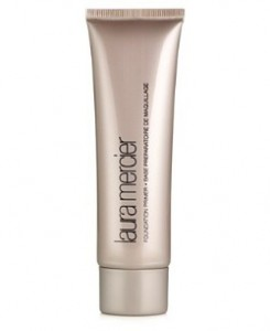 edit laura-mercier-foundation-primer