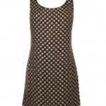 Party dresses under £250: Jaeger studded dress