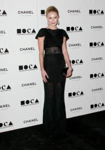 kate.bosworth.in.chanel