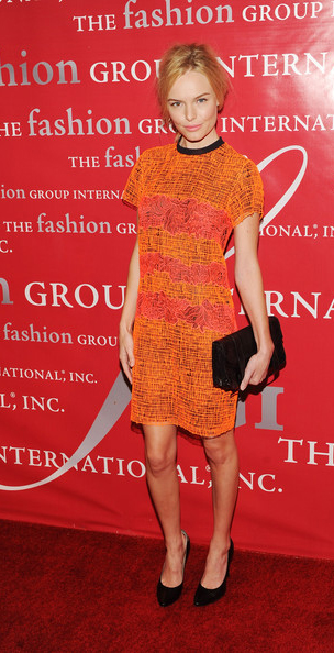 Kate Bosworth in Proenza Schouler