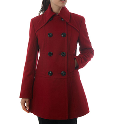 Save £70 on Linea coats at eBay Fashion Outlet