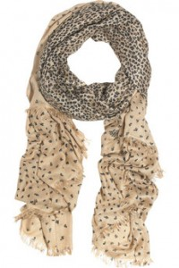 mulberry.scarf