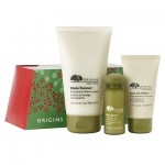 Gifts under £50 for him: Origins Express Male