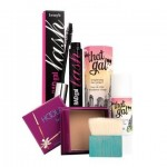 Gifts under £50 for her: Benefit 'In the Fab Lane' set