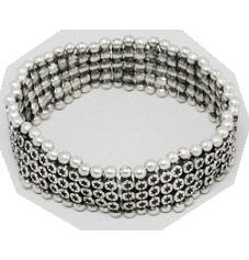 JM bracelet