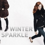 10% off everything at Kurt Geiger!