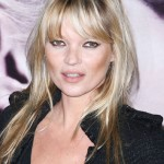 Kate Moss hates interviews