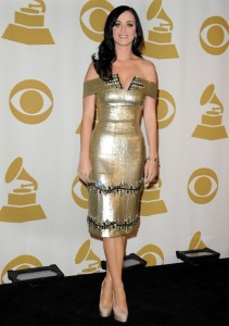 Katy.Perry.in.Georges.Chakra