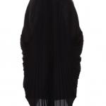 Win Kirsty Doyle's Marlena skirt!