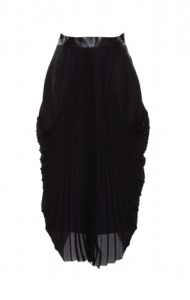 Kirsty Doyle Marlena Skirt