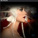 Dior Lady Grey London: the teaser