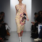 AW11 NEWGEN winners revealed