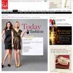Red Magazine launches RedOnline