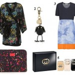 Top 5 gifts under £100 for her