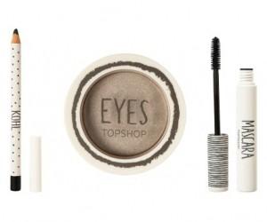 Topshop Makeup