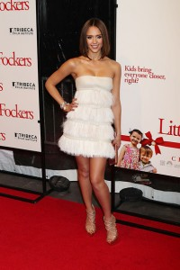 jessica.alba.at.little.fockers.premiere