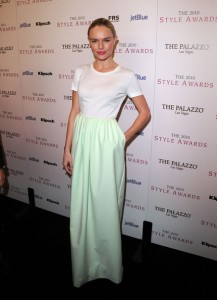 kate.bosworth.in.jil.sander