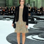 Best dressed celebs of 2010