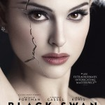 Black Swan – review