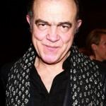 Christian Lacroix to design for Desigual