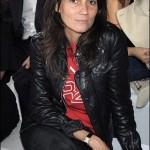 Emmanuelle Alt: style file