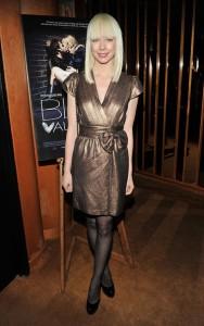 Erin+Fetherston+New+York+Premiere+Blue+Valentine+w1rFs2-5G_Tl