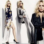 H&M to launch collection with style blogger