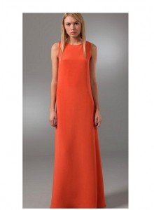 Jenni Kayne Dress