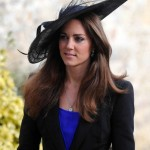 Kate Middleton loves TK Maxx