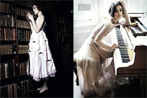 Keira_Vogue_4