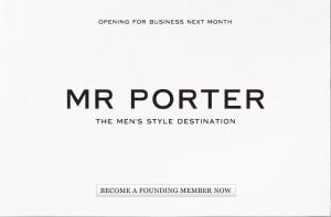 MR_PORTER_FOUNDING_MEMBER