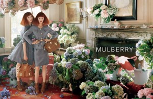 Mulberry SS11 3