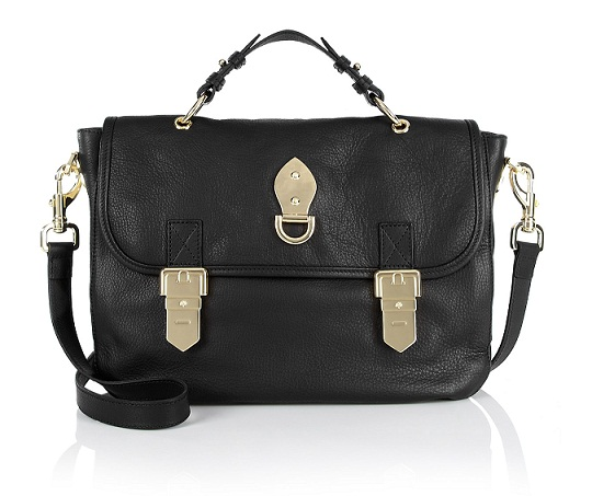Lunchtime buy: Mulberry Tillie