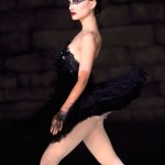 Rodarte won't receive recognition for Black Swan costumes