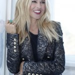 First Look: The Rachel Zoe Collection