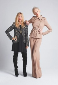 Rachel Zoe Collection 1