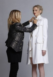 Rachel Zoe Collection 3