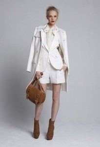 Rachel Zoe Collection 4