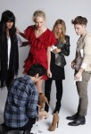 Rachel Zoe Collection 5