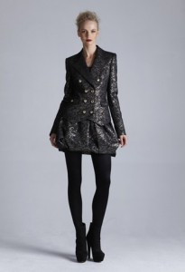 Rachel Zoe Collection 7